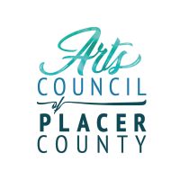 ACPC - Arts Council of Placer County