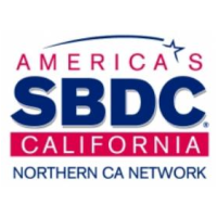 SBDC - Small Business Development Center