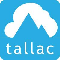 Tallac Networks